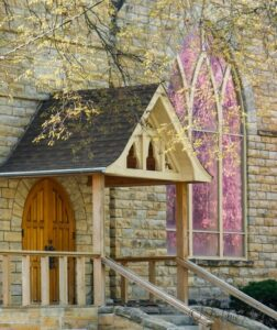 150th Anniversary - Congregational United Church of Christ